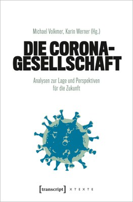 Corona Gesellschaft   Transcript
