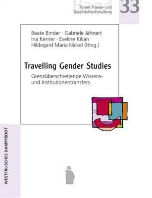 Travelling Gender Studies 2011