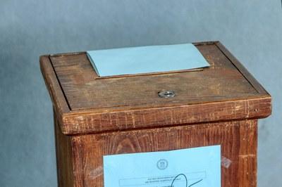 ballot box 4933481 1920