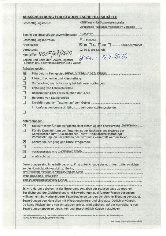 Ausschreibung KSBF_29.png