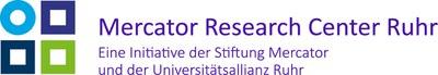 https://www.sowi.hu-berlin.de/de/lehrbereiche/sag/mitarbeiterinnen/christine-wimbauer/logo-mercator-research-center-ruhr-neu-2014-05-13.jpg/@@images/image/preview