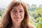 Assist. Prof. Ayşe İdil Aybars