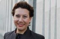 Prof. Dr. Gökce Yurdakul, PhD