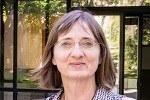 Assoc. Prof. Dr. Helga Rittersberger-Tılıç