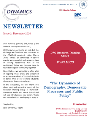 Dynamics Newsletter Preview.png
