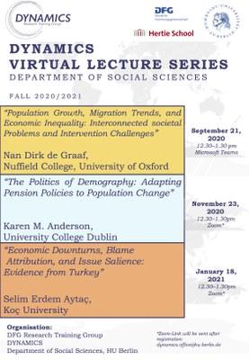 DYNAMICS_Lecture Series Fall_2020_2021.jpg