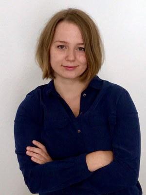 Christina Gahn 4zu3