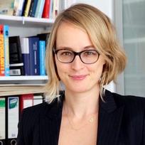 Hanna Schwander