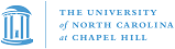 LOGO_Homepage_45px_UNC.png