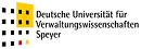 LOGO_MEGA_Homepage_45px_Speyer.png