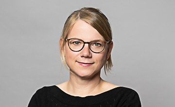 Daniela Jahn